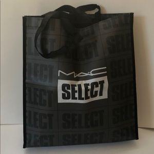 MAC Reusable Tote Bag